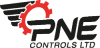 PNE Controls